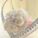 結婚祝いを選ぶ時の偶数と奇数のお話について